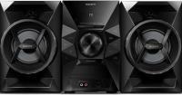 Sony MHC-ECL5
