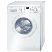 Bosch WAE 24365