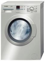 Bosch WLG 2416 S