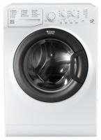 Hotpoint-Ariston VML 7082 B