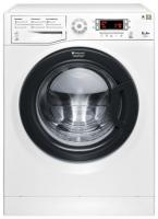 Hotpoint-Ariston WMD 11419 B