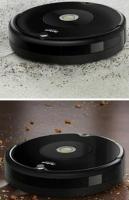 Фото iRobot Roomba 606