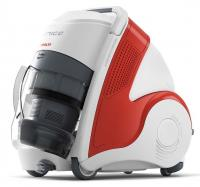 Polti Unico MCV50 Allergy Multifloor Turbo