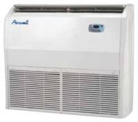Airwell FAF024-N11
