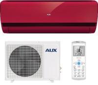 AUX ASW-H12A4/LV-700R1DI