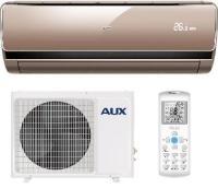 AUX ASW-H12A4/LV-800R1DI