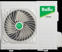 Ballu B3OI-FM/out-24H N1
