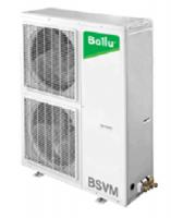 Ballu BSVMO-100