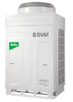 Ballu BSVMO-504-A