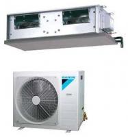 DAIKIN FDMQN35CXV/RYN35CXV