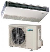 DAIKIN FHQ60B/RXS60F