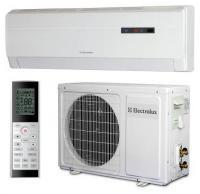 Electrolux EACS-24HS/N3