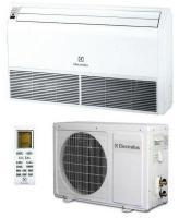 Electrolux EACU-60H/UP2/N3/EACO-60H/UP2/N3