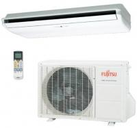 Fujitsu ABY30UBAG/AOY30UNBWL