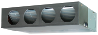 Fujitsu ARYG30LMLE/AOYG30LETL