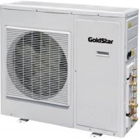 GoldStar GSWH42-DK1AO
