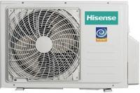 Hisense AMW2-16U4SGC1