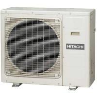 Hitachi RAM-90NP5E