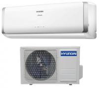 Hyundai H-AR5-09H-UI025
