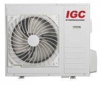 IGC RAM2-16UNH