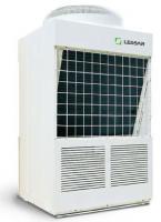 Lessar LUM-HD280ABR4