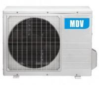 MDV MD2O-16HFN1