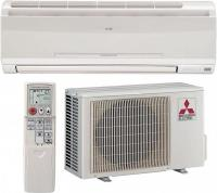 Mitsubishi Electric MSC-GE35VB