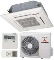 Mitsubishi Electric PLA-ZRP50BA