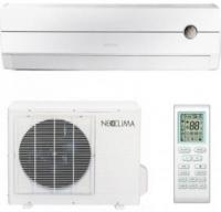 Neoclima NS/NU-HAS361R4