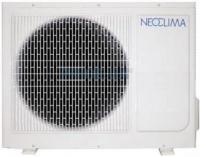 Neoclima NUM-HI24-Q2