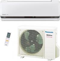 Panasonic CS-VE9NKE (CU-VE9NKE)