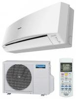 Panasonic CS-W9MKD / CU-W9MKD
