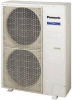 Panasonic U-B34DBE5
