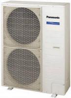Panasonic U-B50DBE8