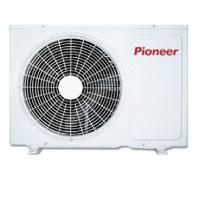 Pioneer 2MSHD14A