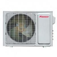 Pioneer 4MSHD28A