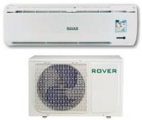 Rover RSSDG24BE/C