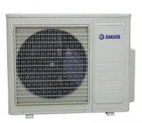 Sakata SOM-4Z80A