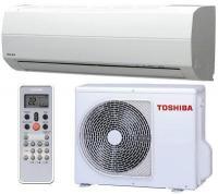 Toshiba RAS-07SKHP-ES/RAS-07S2AH-ES