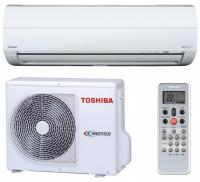 Toshiba RAS-07SKP-ES/RAS-07SA-ES