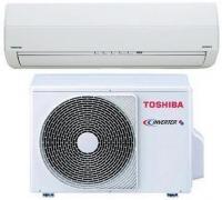 Toshiba RAS-16SKVP/RAS-16SAVP