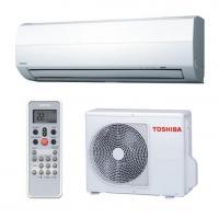 Toshiba RAS-24SKHP-ES/RAS-24S2AH-ES