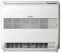 Toshiba RAS-B13UFV-E/RAS-13SAV2-E