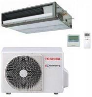 Toshiba RAV-SM1606BT-E/RAV-SM1603AT-E