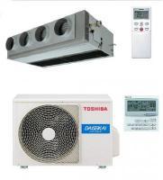 Toshiba RAV-SM564SDT-E/RAV-SM563AT-E