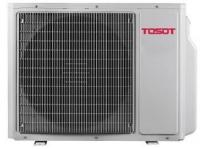 Tosot T18H-FM/O