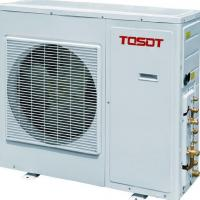 Tosot T36H-FM/O