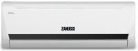 Zanussi ZACS-07 H FMI/N1