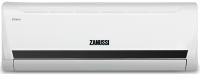 Zanussi ZACS-09 H FMI/N1