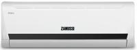 Zanussi ZACS-12 H FMI/N1